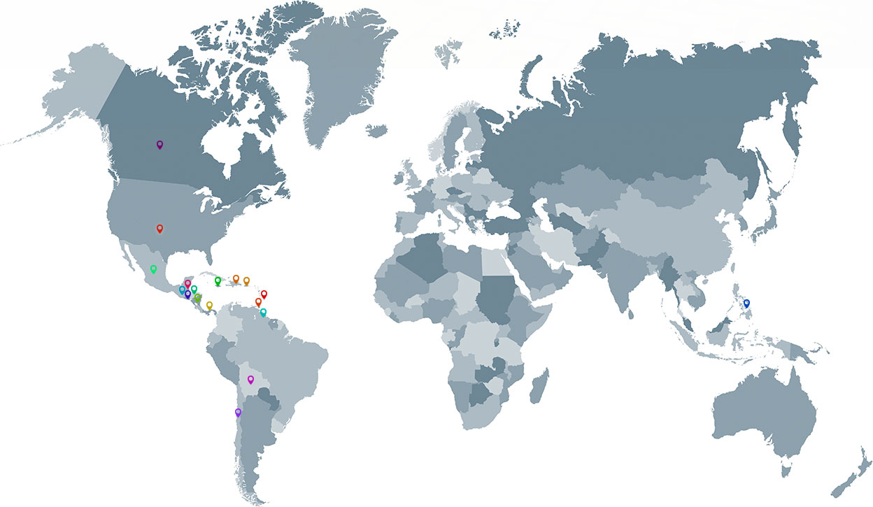 mapa-alcance