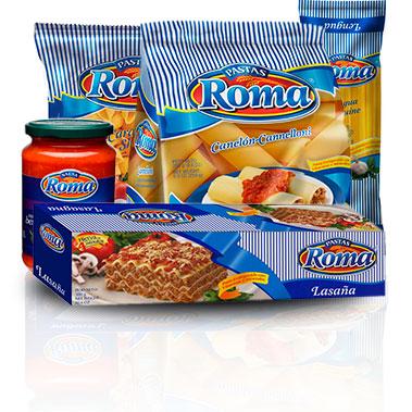 marcas-propias-roma