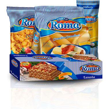 roma-secundaria-pasta