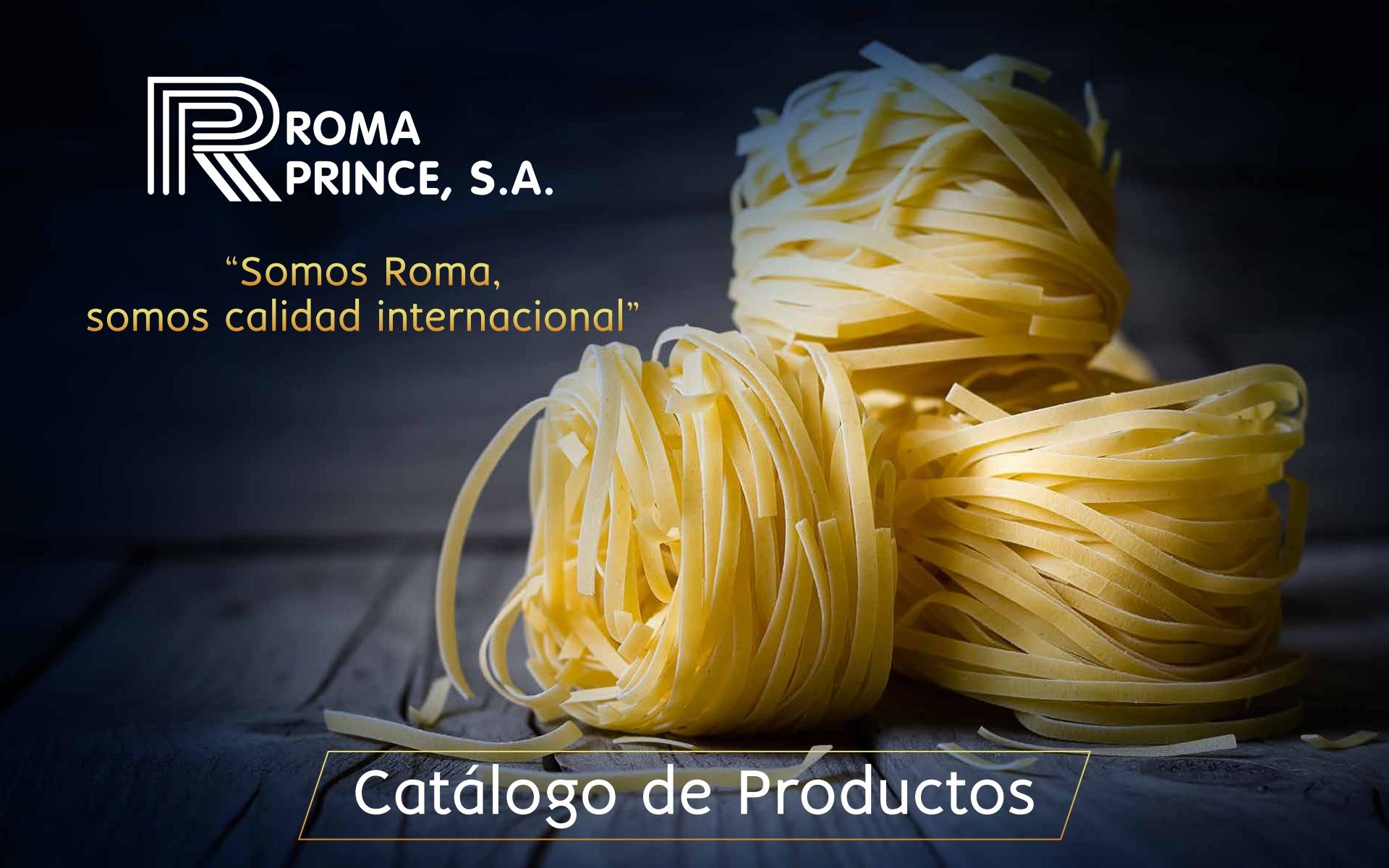Cátalogo-Food-Services_001