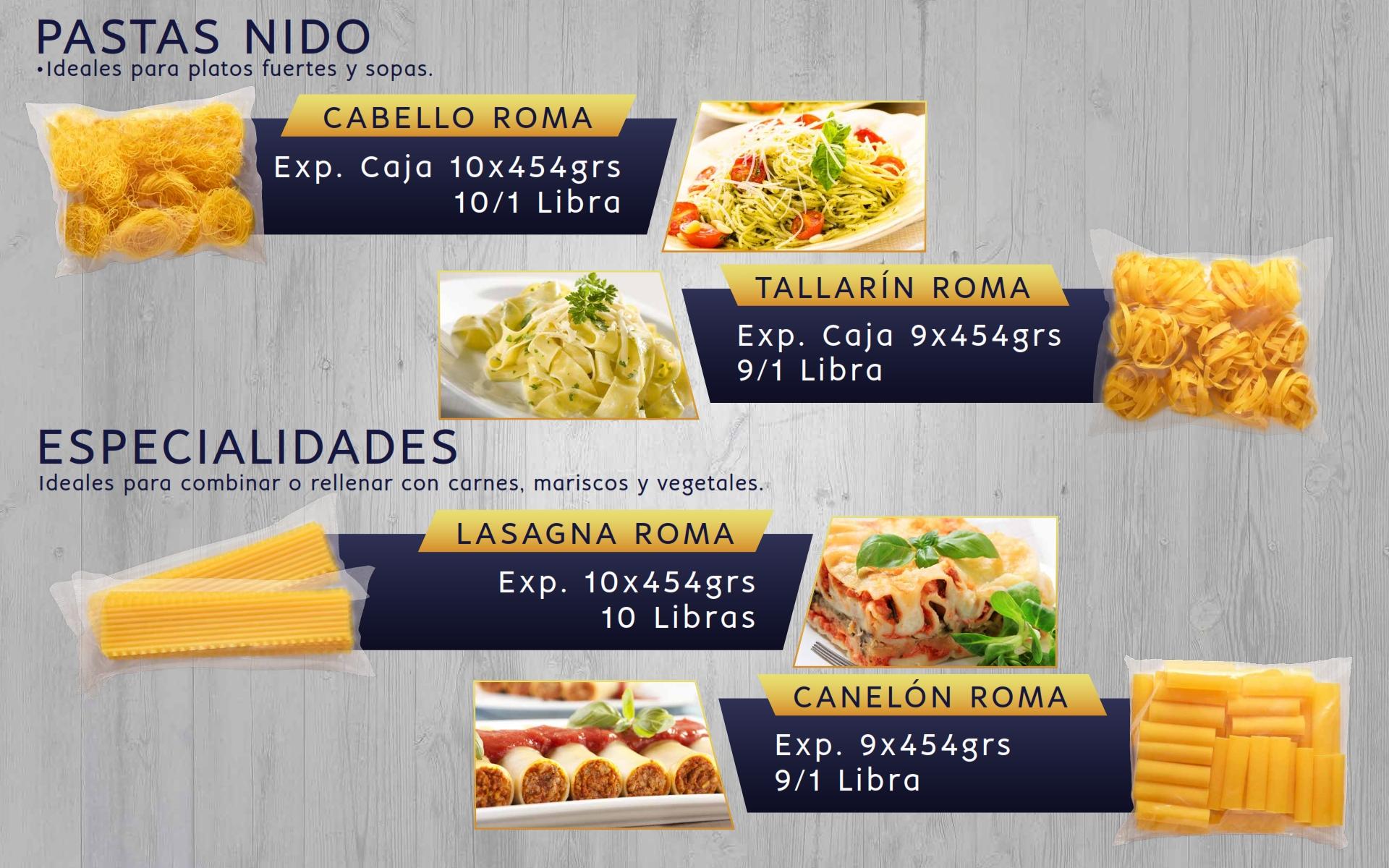 Cátalogo-Food-Services_003