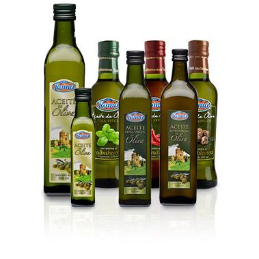 aceites-oliva